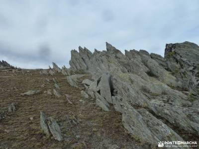 Peña La Cabra-Porrejón-Sierra Rincón;fotos de monfrague madrid zona verde viajes de montaña